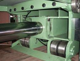 presse-a-coffre-htr-detail-4-comdec-paal-260-200