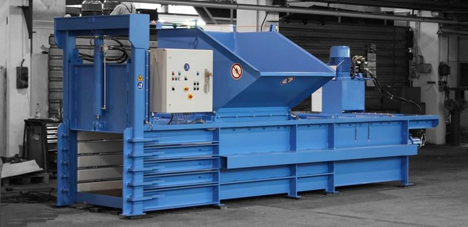 presse-a-porte-compacte-pac-1-comdec-paal-940-456