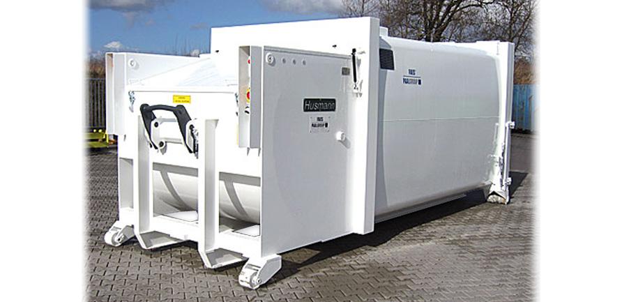 compacteur-monobloc-a-pelle-sabot-balancier