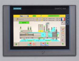 presse-a-balles-konti-interface-homme-machine