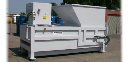 compacteur-MP1300-poste-fixe-verin-central-412-200