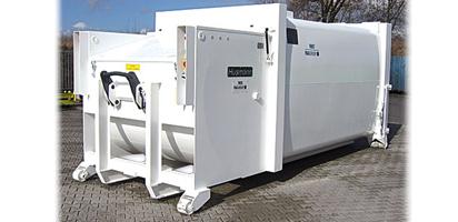 compacteur-monobloc-a-pelle-sabot-balancier-412-200