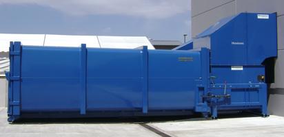 compacteur-poste-fixe-412-200