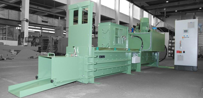 presse-a-paquets-1-S1W-comdec-paal-412-200