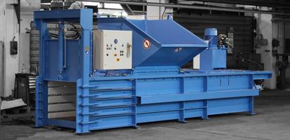 presse-a-porte-compacte-pac-1-comdec-paal-412-200