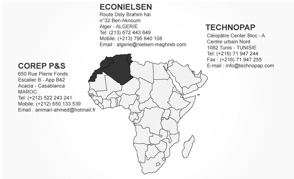 carte-afrique-comdec-paal-commerciaux