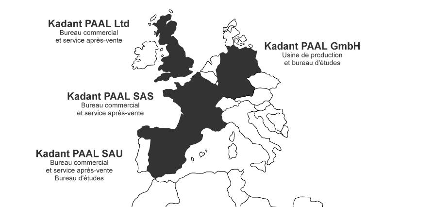 carte-monde-groupe-paal-892